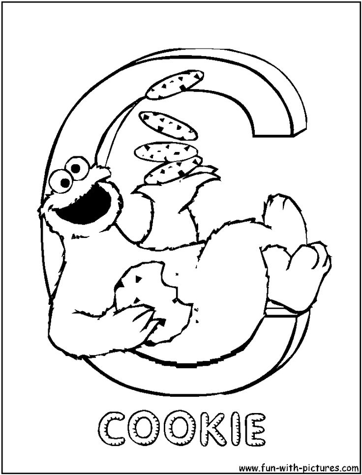 Alphabet Coloring Pages Arabic Free Printable