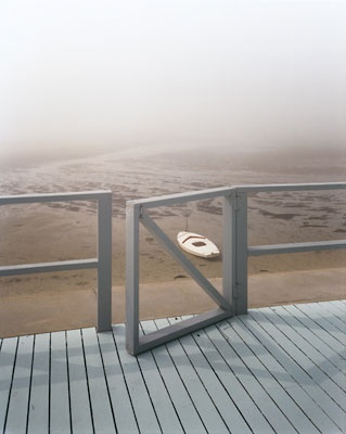Joel Meyerowitz : Photographer. from Cape Light
