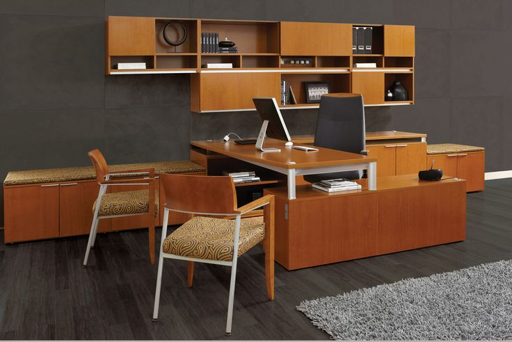 executive office desk executive office and office furniture design