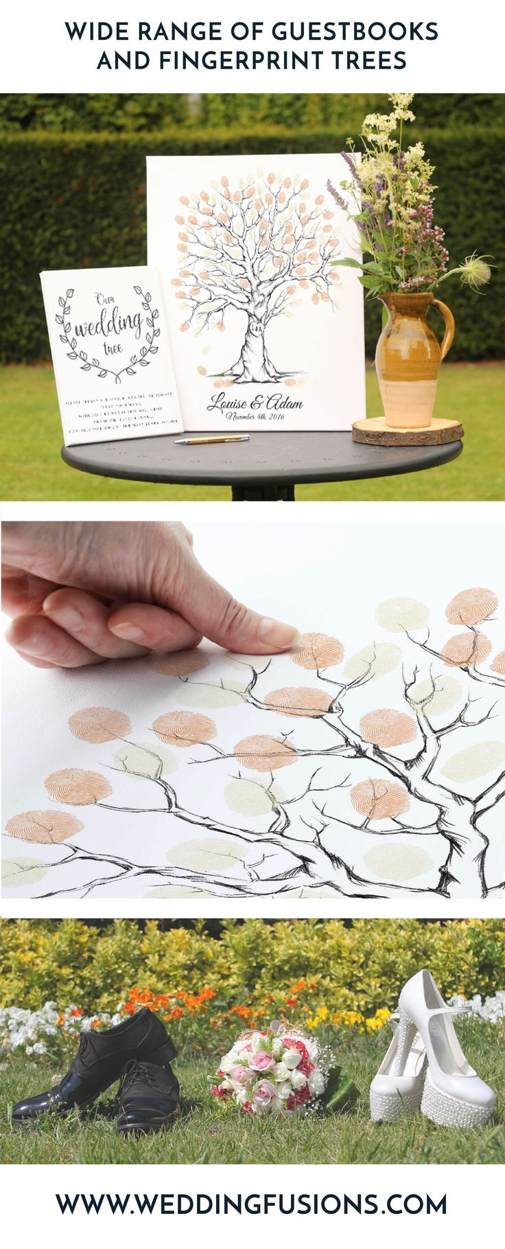 wedding coloring book template awesome wedding guest book pages