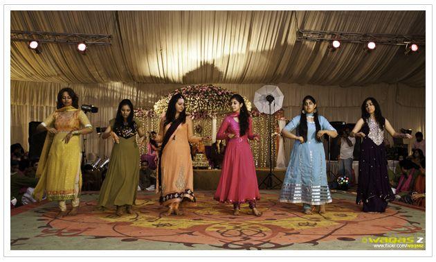 Mehndi Bridal Dance : Best images about mehndi celebrations in pakistan on