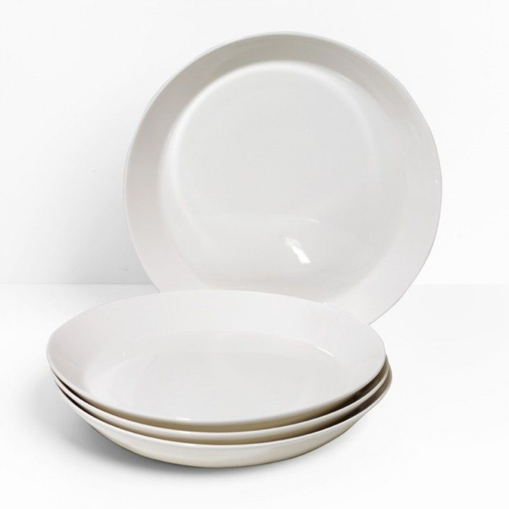 teema-white-plates-remodelista