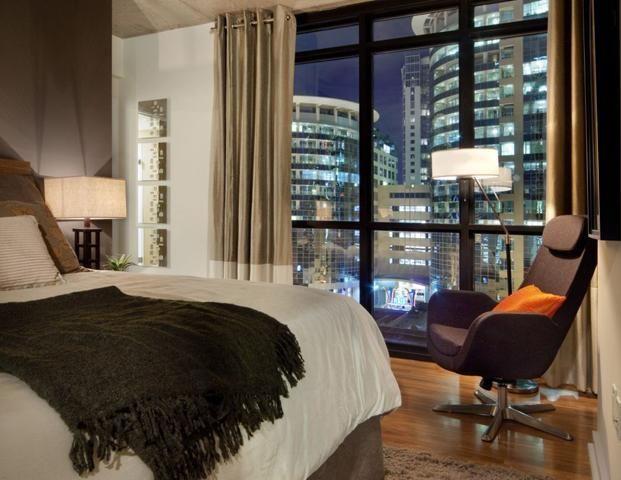 55 West Apartments in Orlando, FL | Apartments.com #AptsPinToWin