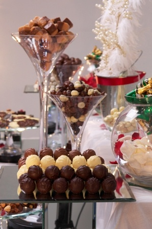 39 Best Chocolate Buffets Images On Pinterest Candy