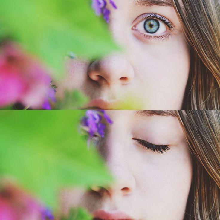 "109 Likes, 4 Comments - Chloe Olivia Fulton (@chloeolivia.f) on Instagram: ""Miss this gal & her enchanting eyeballs 😁❤👁@shae.janzen"""