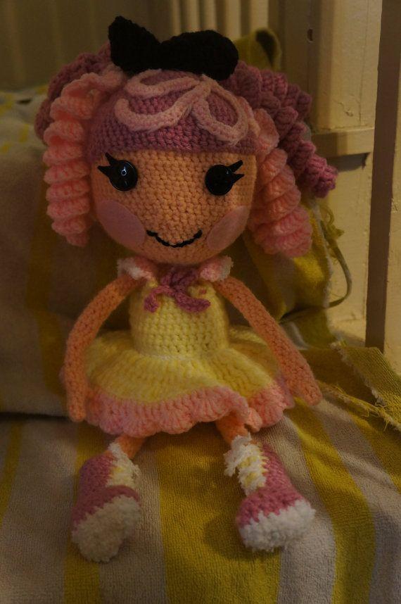 8 Best Sheeras Shop Images On Pinterest Crochet Doilies Crochet