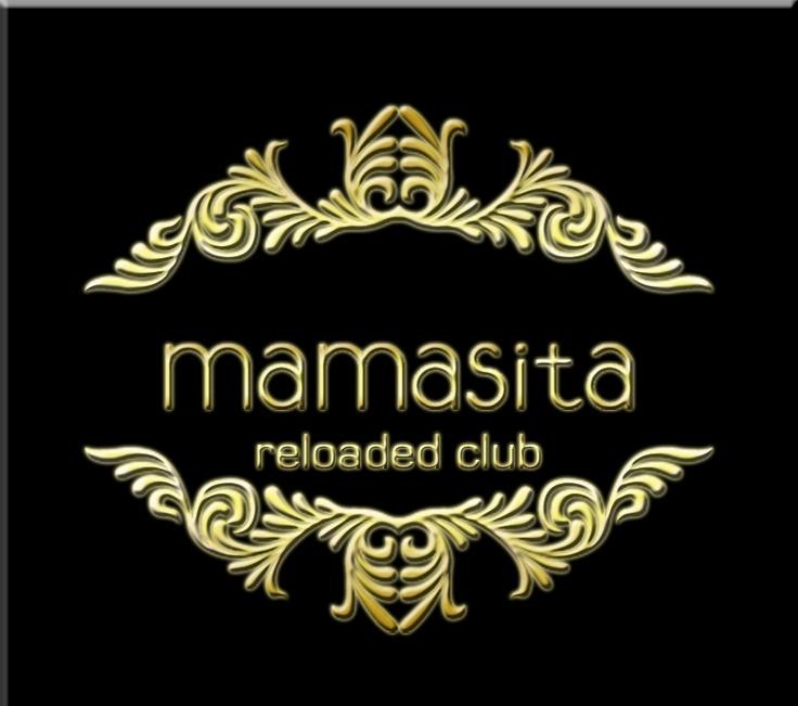 Mamasita RELOADED Club