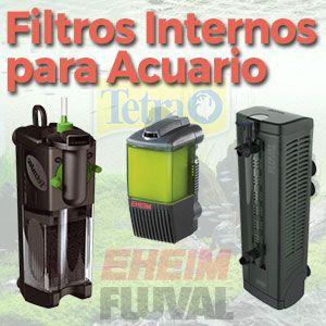 Filtro Interno Para Acuario -   Hoy vamos a tratar en profundidad del filtro interno para acuario. Vamos a darle un completo repaso a los filtros internos para acuarios y peceras.