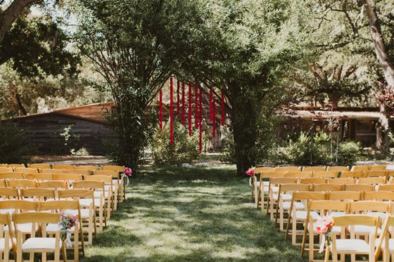 1000 images about garden outdoor weddings on pinterest for Wedding venues in northern colorado
