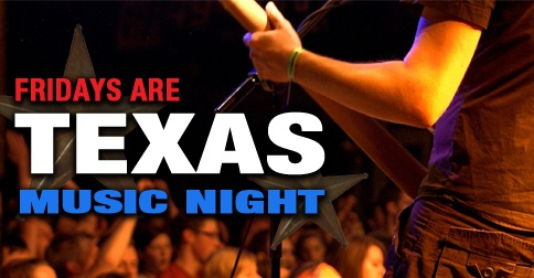 1000 Images About Texas Best Music Venues On Pinterest