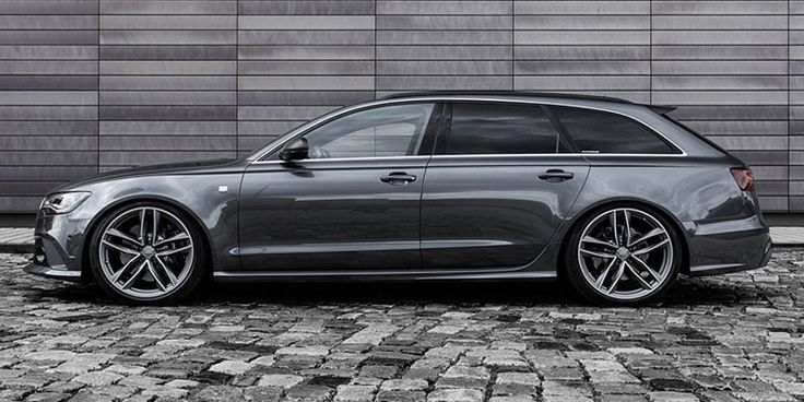 neidfaktor hamburg nf audi rs6 avant 2013 162 960x480 photo modified custom audi pinterest. Black Bedroom Furniture Sets. Home Design Ideas