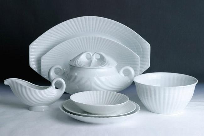Ceramica de sargadelos for the home pinterest ceramica - Ceramica de sargadelos ...