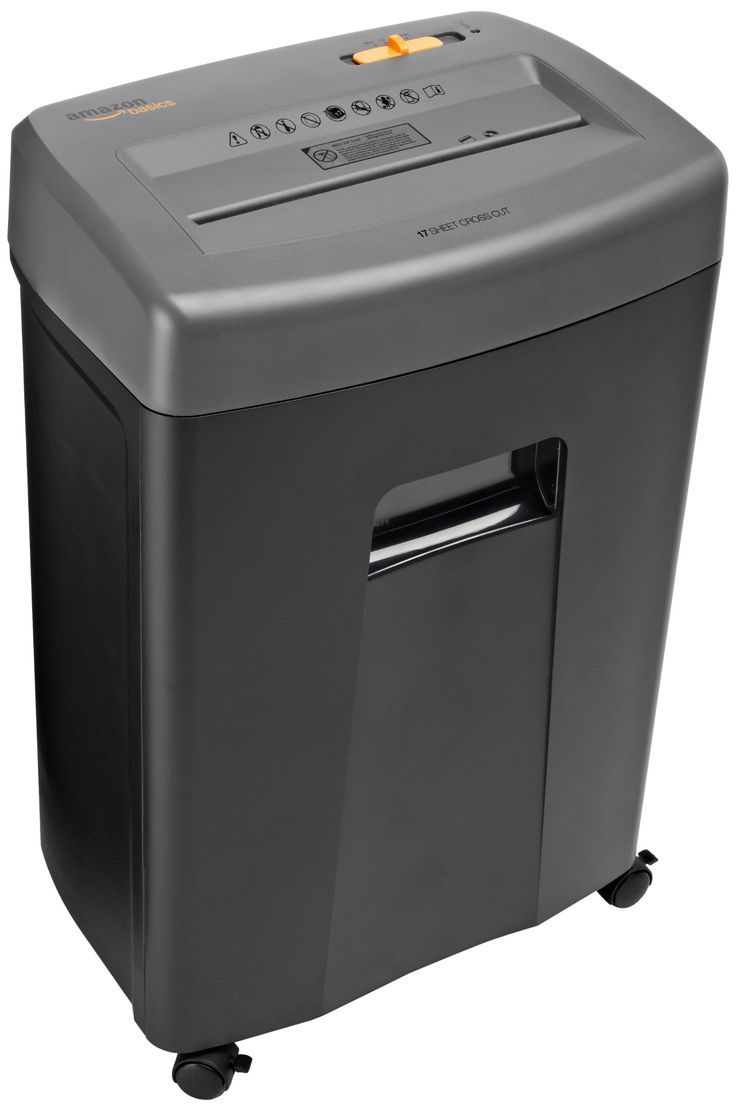 best paper shredders Looking for the best paper shredder we review top rated paper shredders of 2018 with photos, videos, and user reviews discover now.