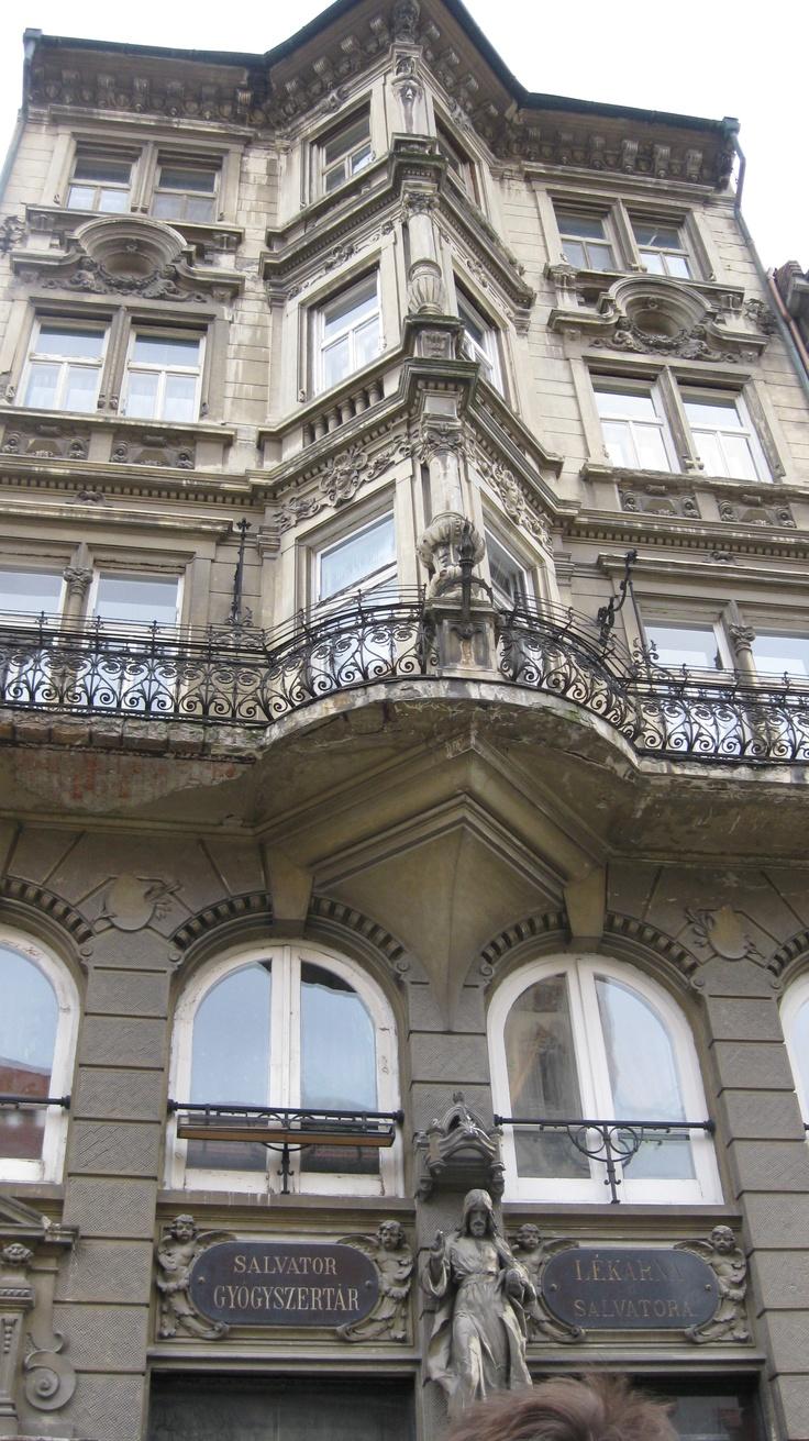 Wonderful Bratislava http://www.travelandtransitions.com/destinations/destination-advice/