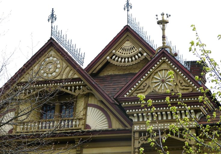 65 best let 39 s add a decor to it images on pinterest for Gable pediments for sale
