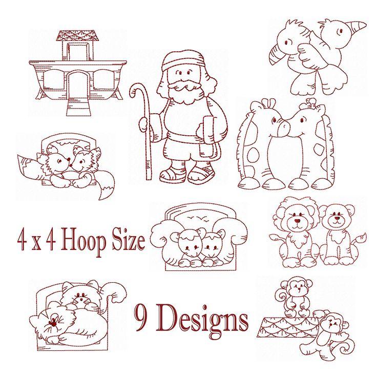 Children 39 s church room design camera copii biserica for Room design 4x4