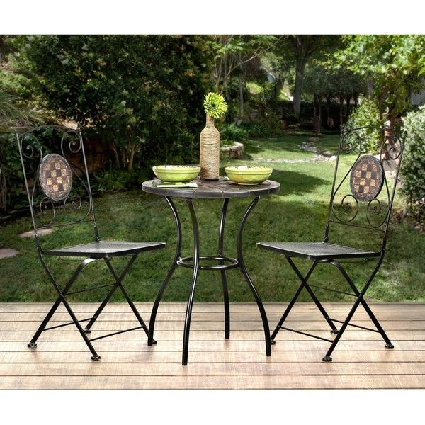 Best + Cast iron garden furniture ideas on Pinterest