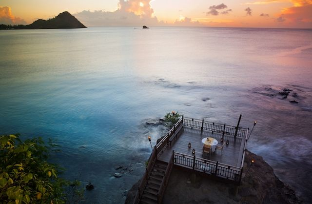 Romantic things to do in St Lucia..can't wait to do most of these & hike the pitons ETC in January! So excited!
