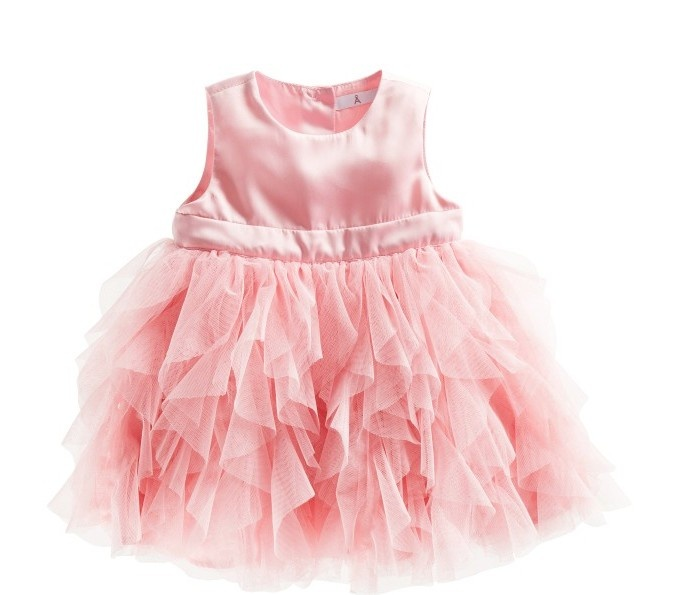 1000  ideas about Cute Baby Dresses on Pinterest  Baby girl ...