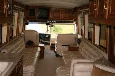 1992 Prevost   for sale by Owner - Punta Gorda, FL | RVT.com Classifieds