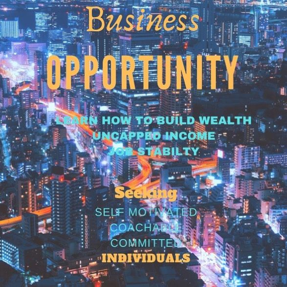Insurance Agent Opportunities