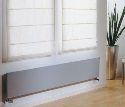 finally, a nicely designed radiator | arteplano