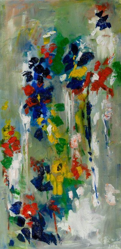 1000 images about peinture sur pinterest uvres d 39 art for Peinture resinance