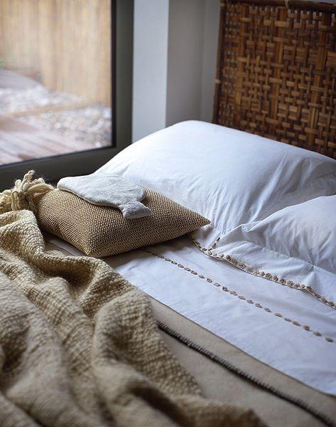 Good nightNeutral Beds, Bedrooms Design, Spare Room, Linens Bedrooms, Beds Room, Design Bedrooms, Beds Decor, Home Decor Bedrooms, Bedrooms Decor