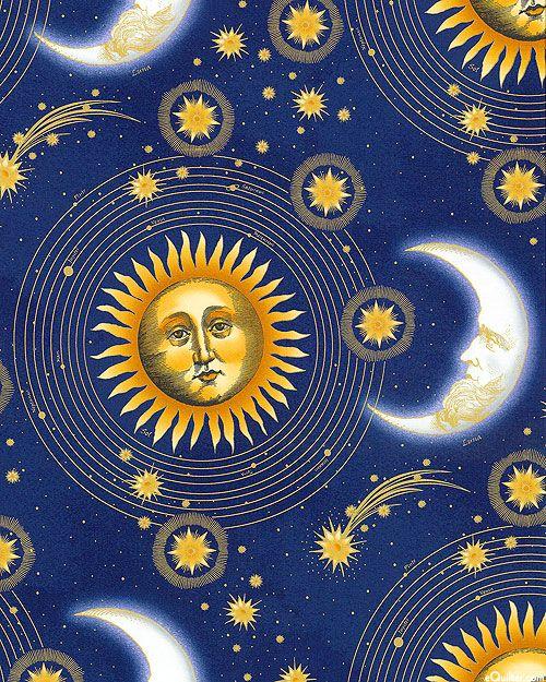 Весенним днем, картинки с изображением солнца звезд луны