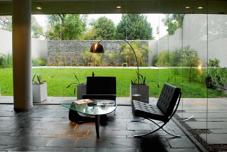 RICARDO GUTIERREZ   Proyecto C.   #ProyectoC #arquitectura #architecture #architecturelovers #Interiorismo #interiordesign #hall
