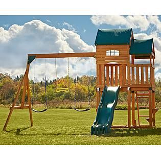 10 Best Images About Swing Set On Pinterest Resorts