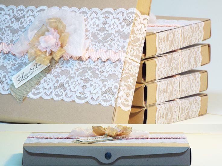 Packaging | CINZIA TABLEAUX
