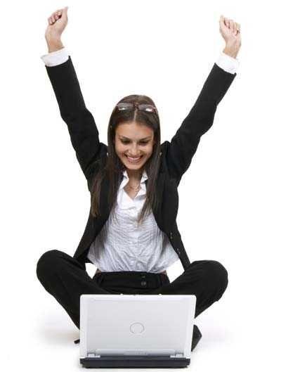Cómo hacer un currículum óptimo y una buena carta de presentación