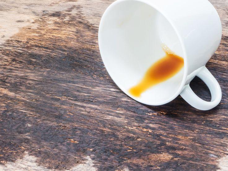 So schützt ihr eure liebsten Massivholzmöbel vor Kratzern und Flecken: http://blog.restyle24.de/massivholzmoebel-schuetzen-einfache-tricks-und-tipps/