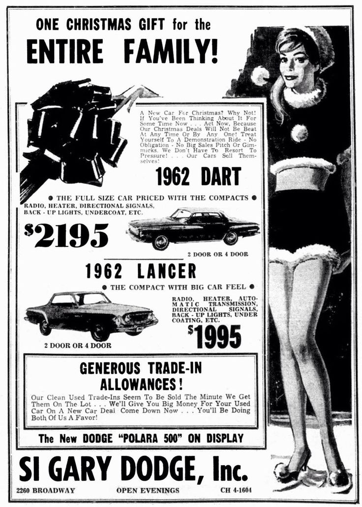 Image Result For Dodge Auto Sales