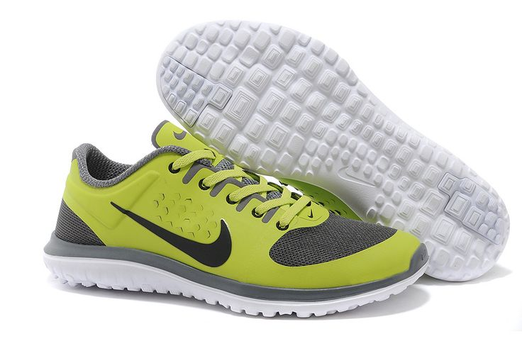 Nike Fs Lite Run Homme,nike free run noir blanc,vente de chaussures pas cher en ligne - http://www.chasport.com/Nike-Fs-Lite-Run-Homme,nike-free-run-noir-blanc,vente-de-chaussures-pas-cher-en-ligne-30970.html