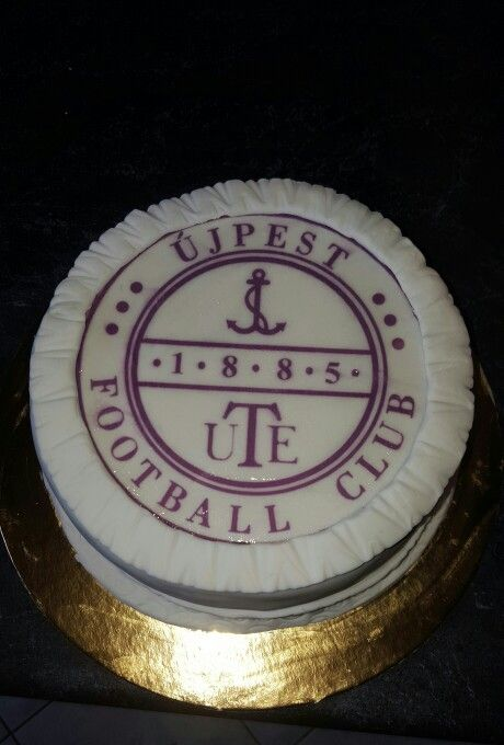 UTE torta