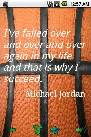 greatest sports quotes -
