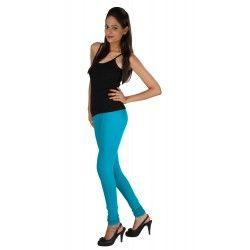 http://myfashionkart.com/women/187-lovable-women-s-ventil-seamless-bra.html