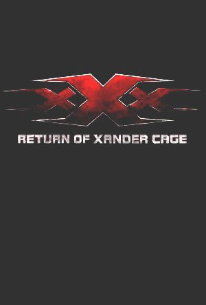 View now before deleted.!! Play japan CineMagz The Return of Xander Cage Guarda The Return of Xander Cage Online Complete HD Movies WATCH Movien The Return of Xander Cage PutlockerMovie 2016 gratis The Return of Xander Cage Pelicula gratis Voir #MegaMovie #FREE #Movies This is FULL