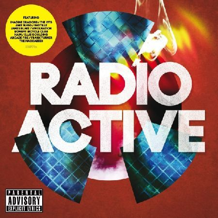 Various Artists - Radioactive CD 1 Radioactive 2 Pompeii 3 Chocolate 4 Falling 5 Reflektor 6 Carry Me 7 Sail 8 Recovery 9 Pelican 10 Midnight City 11 Little Talks 12 High Hopes 13 Nothing Arrived 14 Nothing to Lose But Your Head 15 D http://www.MightGet.com/january-2017-13/various-artists--radioactive-cd.asp