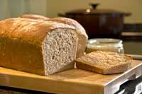 Bread-making: teaching science in primary school | Science in School