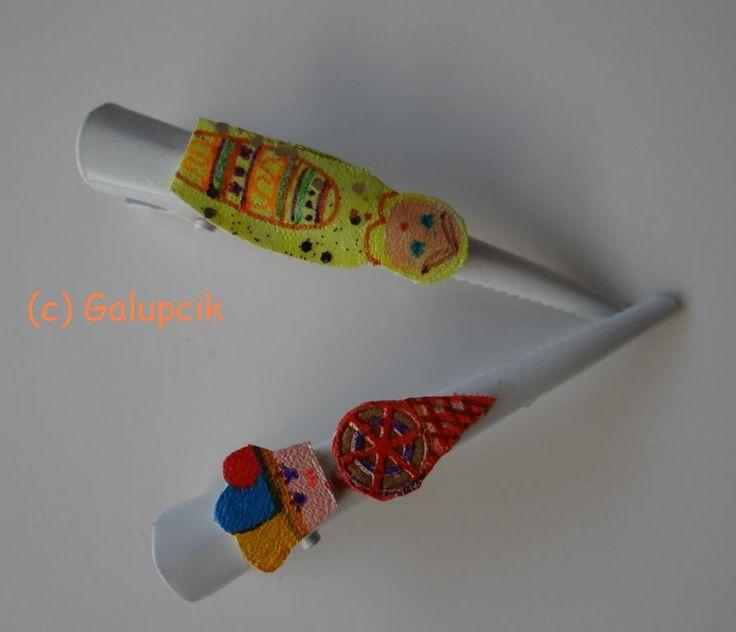 Clămiţe vesele (14 LEI la http://www.breslo.ro/Product/Clmie-vesele_973833)