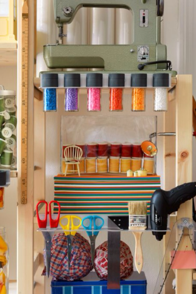 Deco studio ikea perfect jeder kennt von ikea hier sind for Ikea barso trellis