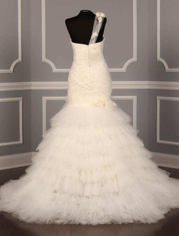 yourdreamdress marchesa wedding dresses your dream dress