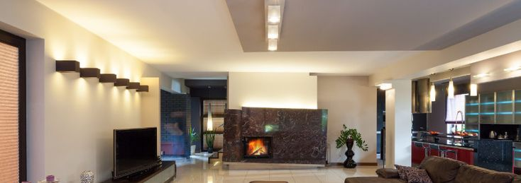 https://i.pinimg.com/736x/bf/b3/05/bfb305d0711bcad183504f225d8f13b7--open-floor-plans-living-rooms.jpg