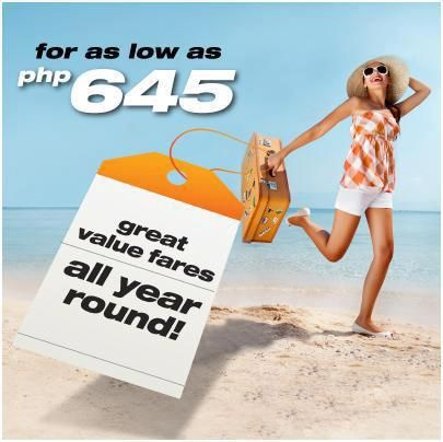 Seat Sale Alert Tiger Airways Philippines Promos for 2013 for as Low as P645.  Check out Tiger Airways Philippines Promos for 2013 from Manila (NAIA) to various local destinations for February to March 2013 travel.  http://tigerairways.ph/tiger-airways-philippines-promos-for-2013/ #tigerairways #travel