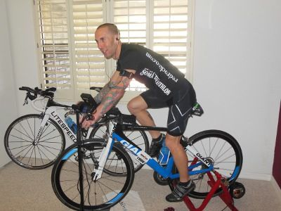 Bike Trainer 101: Guide to Purchasing Your First Indoor Trainer