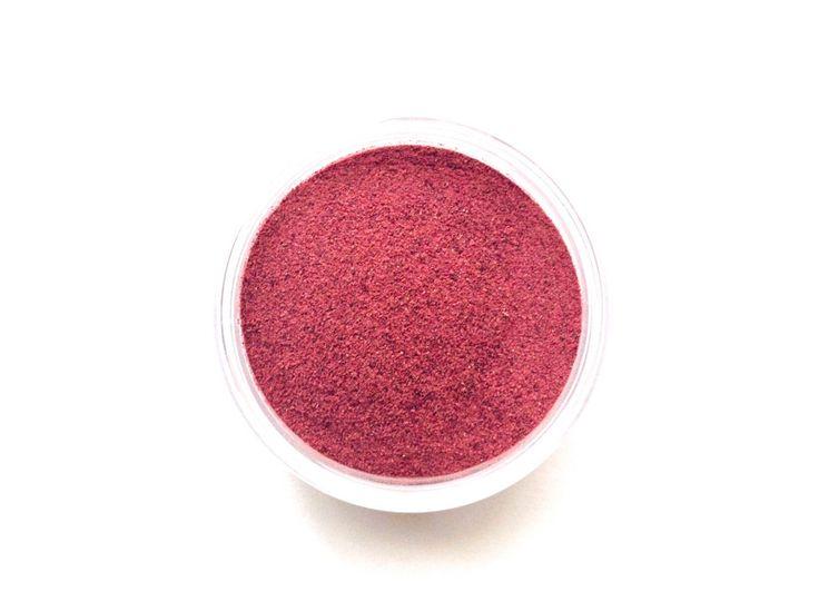 Beet Root Blush Powder