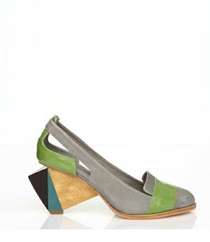 Finsk Shoes Online Shop
